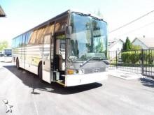 autocar Van Hool 815 Alicron