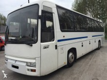autobus Renault FR 1 TE