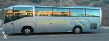 autobus Iveco IRIZAR EURORIDER 391