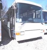 autobus trasporto scolastico Ponticelli