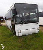 autocar Irisbus Ares 63