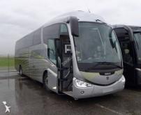 autocar Scania Irizar Scania 400 cv con Irizar PB 12,37
