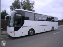 autocar MAN A13 Bus 52+2 Reisebus EURO5 Schalter Toilette