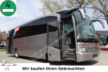 autocar Mercedes O 510 Tourino / MD 9 / 411 / HD