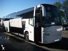 autocar Bova FUTURA 15m