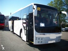 autocar Temsa Safari RD12