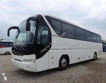 autokar Neoplan Tourliner