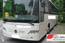 autocar transporte escolar Mercedes