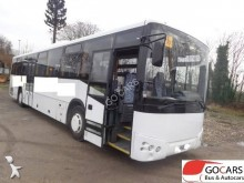 autocar Temsa Box 78+1+1 EURO5 UFR