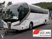 autobus MAN Noge Touring TITANIUM