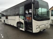 autobus Renault Ares