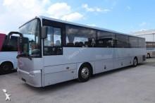 autobus Bova Lexio