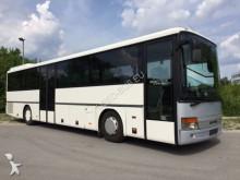 autocar MAN Lions Coach L R08 - NICE BUS - original km
