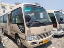 autocar de turismo Toyota