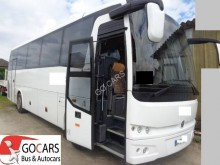 autocar Temsa MD9 MIXTE EURO5 39+1+1