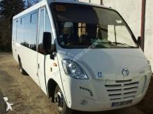 autocar Iveco Thesi Scolaire 33 + 1