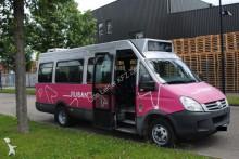 autocarro Iveco Daily 20