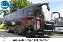 autobus Temsa MD 9 / 510 / Tourino / Opalin / 411