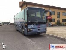 autobus Mercedes 404 MERCEDES BENZ 0404 10R