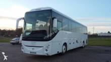 autocar Irisbus Evadys evadys hd