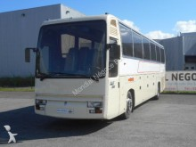 autobus Renault FR1 GTX
