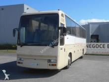 autobus Renault FR1GTX