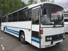 autobus Renault PR 14 SL