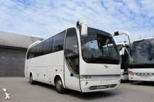 autocar Temsa OPALIN