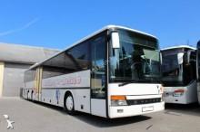 autobus trasporto scolastico Setra