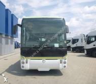 autocar Irisbus Ares