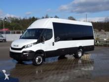 autocar Iveco Daily 50C17, L4H3, Euro 5, Dealer