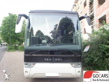 autobus Van Hool Astron
