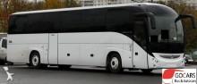 autocar Irisbus Magelys MAGELYS PRO UFR HANDICAP LIFT
