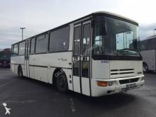 autocar Karosa Recreo