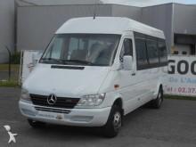 autobus Mercedes 413 CDI