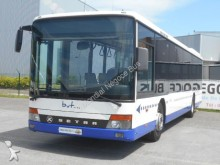 autokar transport szkolny Setra
