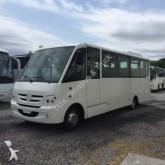 autobus Mercedes Mediano O 816 , Euro 4 , Klima
