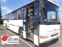 autokar transport szkolny Irisbus