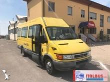 autokar Iveco A 50 C 13
