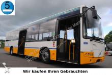 autokar Volvo 8700 BLE / 7700 / 530 / 415 / EEV
