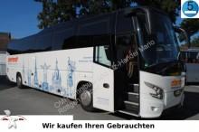 autocar de tourisme VDL