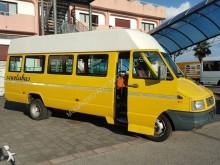 autokar Iveco DAILY 45.10 SCUOLABUS 29 Posti