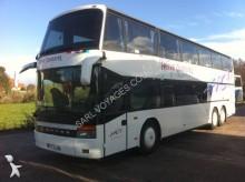 autokar Setra 328 DT