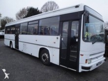 autobus Renault Tracer TRACER R332A
