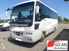 autobus trasporto scolastico Isuzu