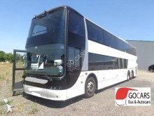 VDL Reisebus