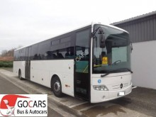Mercedes Reisebus Schulbus