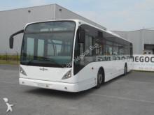 autobus trasporto scolastico Van Hool