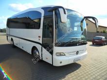 autobus Mercedes 0510 Tourino Euro-4