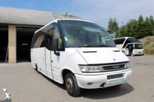 autocarro Iveco WING